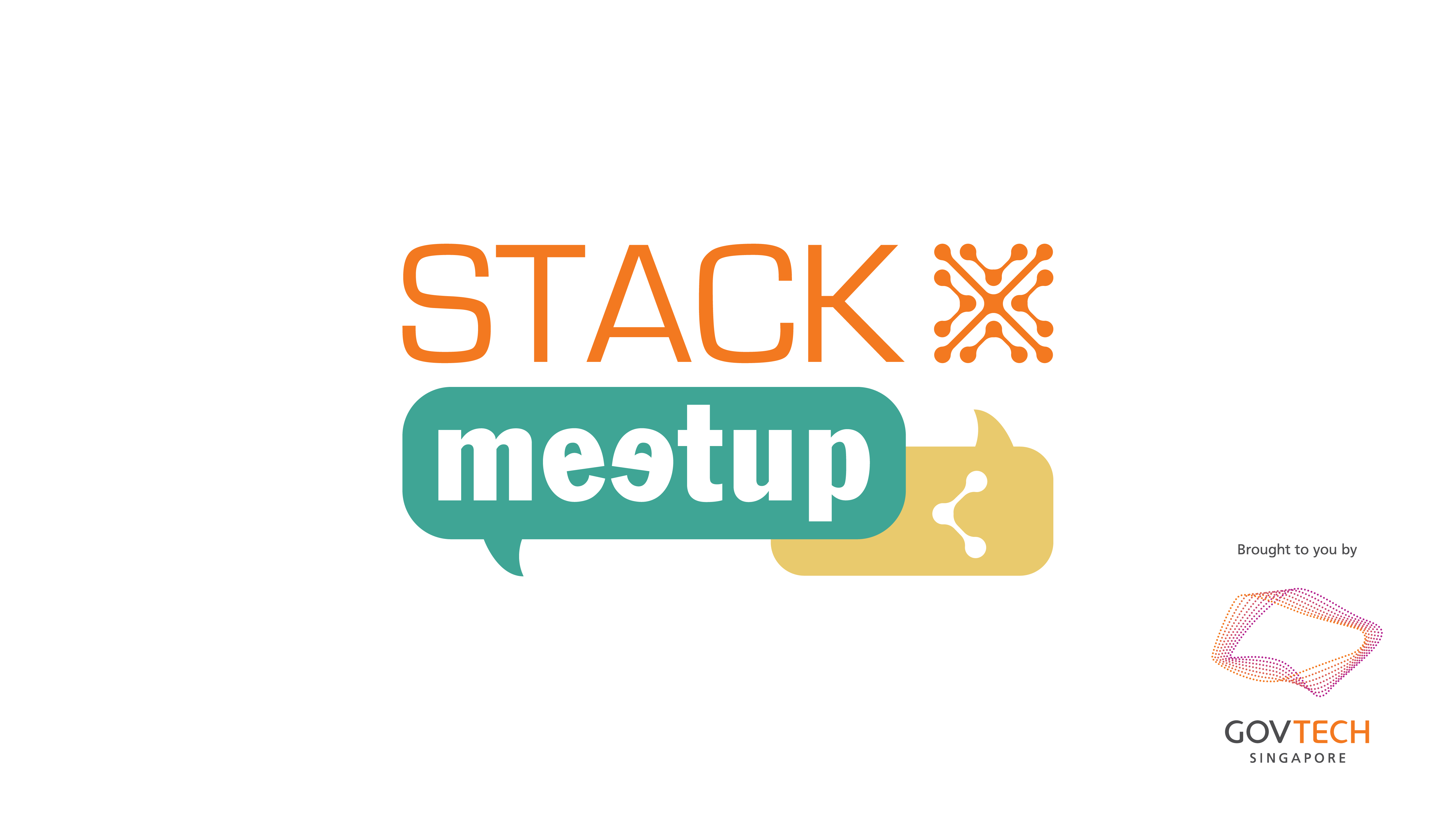 STACK-X by GovTech Singapore