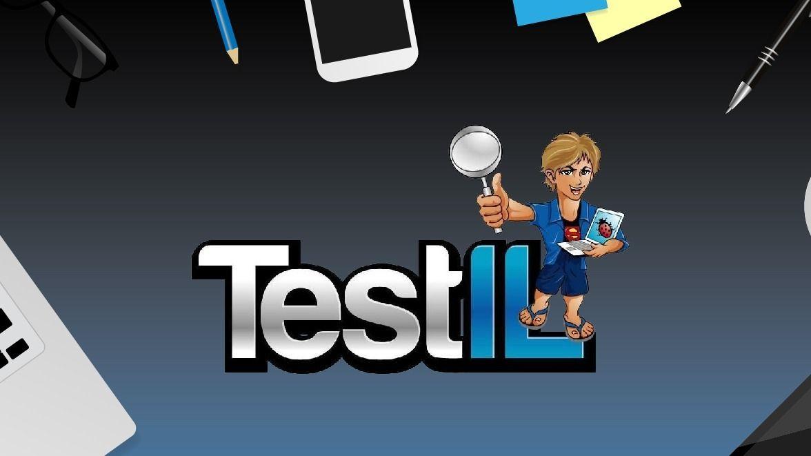 Test.IL