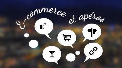 Meetup E-commerce Grenoble