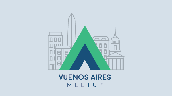 Vuenos Aires