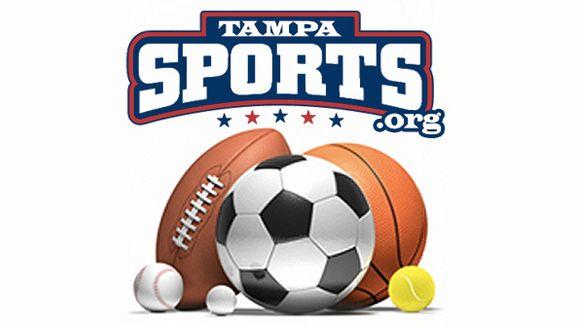 Tampa Sports
