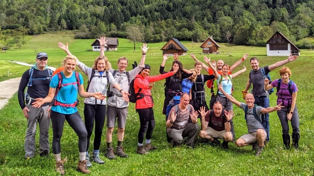 AAA Outdoor & Hiking - Adventure Travel