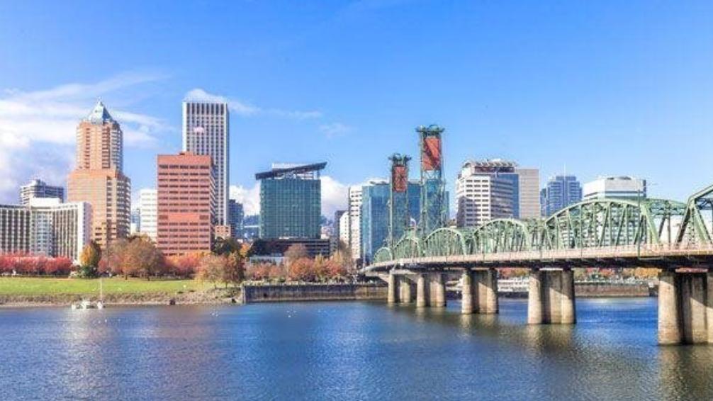 Portland HashiCorp User Group