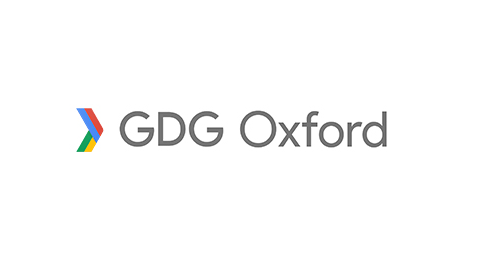 GDG Oxford