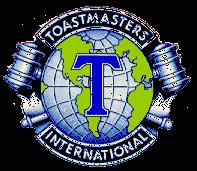 Rockland Toastmasters
