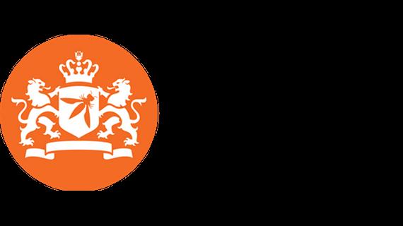 OWASP - Chapter Netherlands Meetup