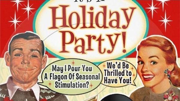 Cinema 6 Yucca Valley >> BIJOU CHRISTMAS PARTY W/ Worst Xmas Movie Ever + Bad Xmas ...