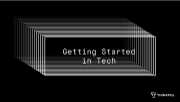 Photo for Getting Started in Tech September 11 2019