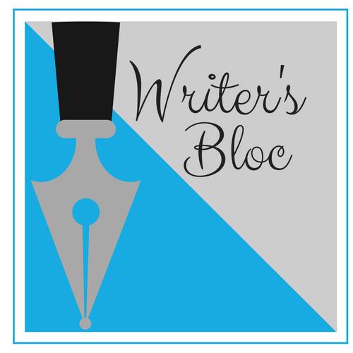 Writer's Bloc