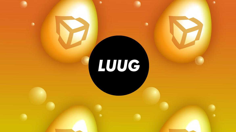 London Unity Usergroup
