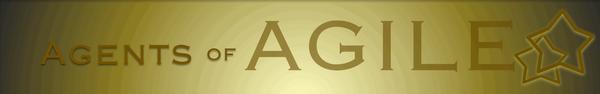 Agile Finances