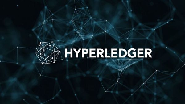 Hyperledger Nairobi