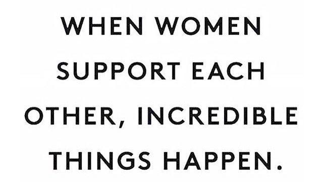 Monterey Mothers & Daughters Meetup
