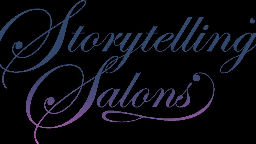 Storytelling Salons