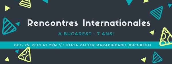 Pot régulier toutes les 2 semaines - mercredi a Bucarest - Page 4 600_465473244