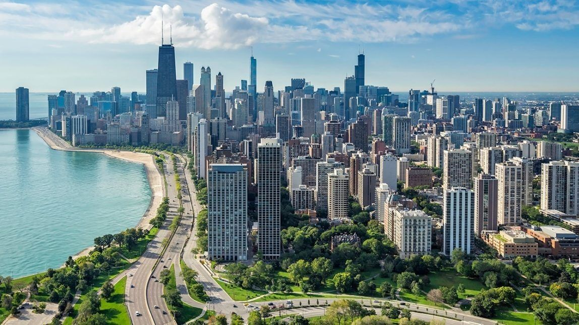 Chicago Agile Project Management Meetup Group