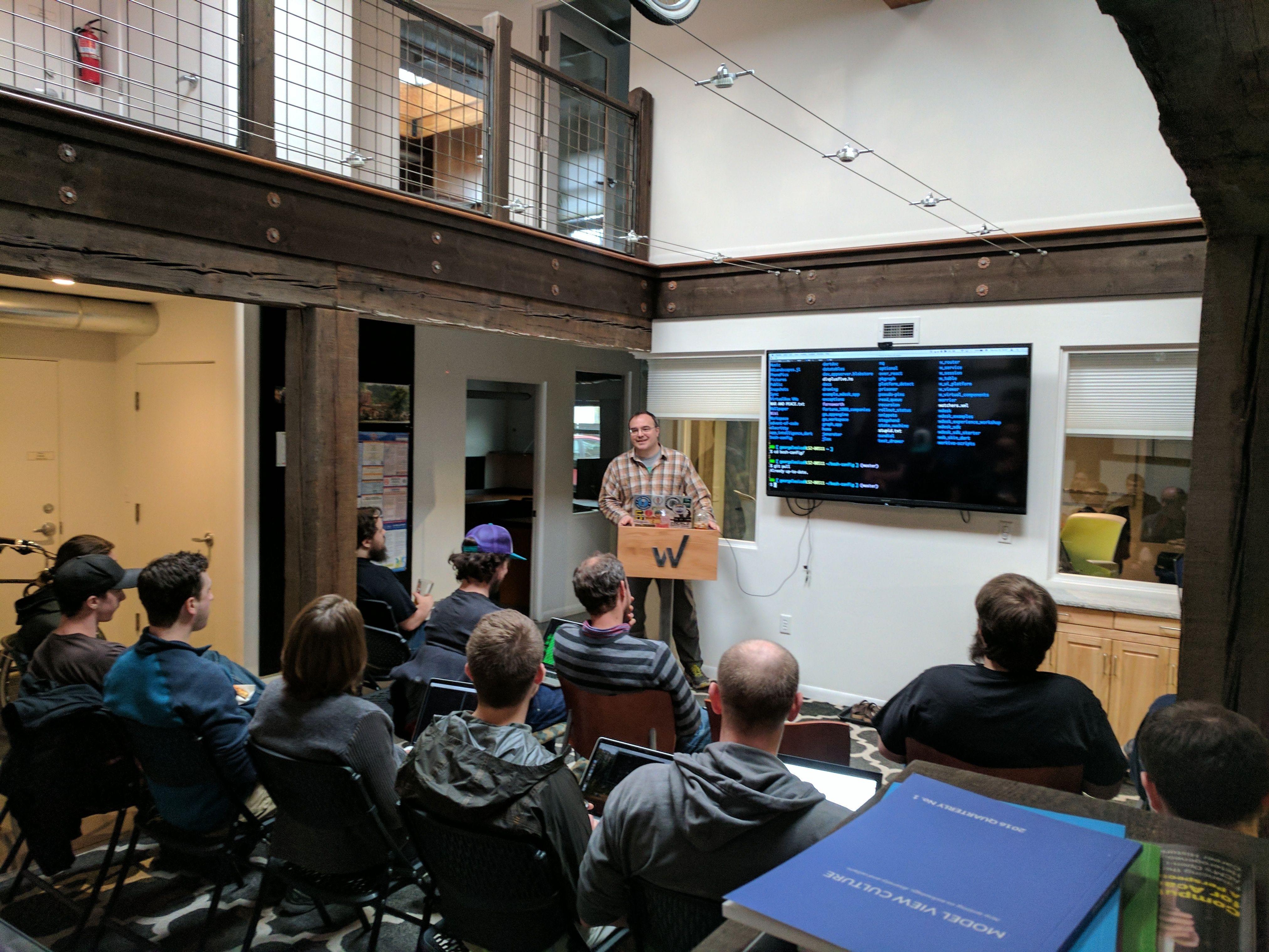 photos montana programmers bozeman mt meetup