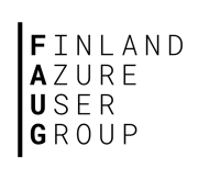 Finland Azure User Group