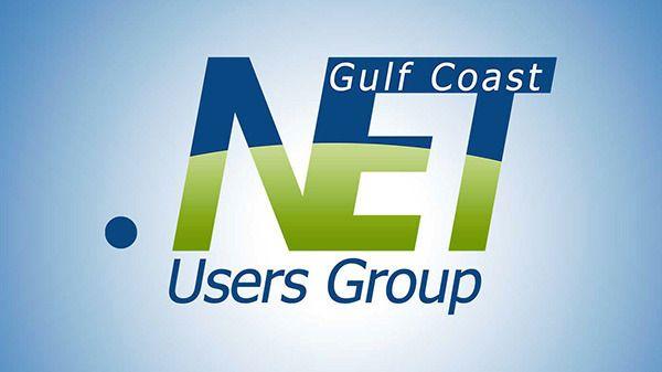 Gulf Coast .NET User Group