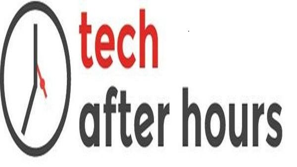 Tech After Hours NYC