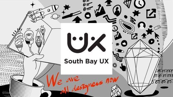 South Bay UX