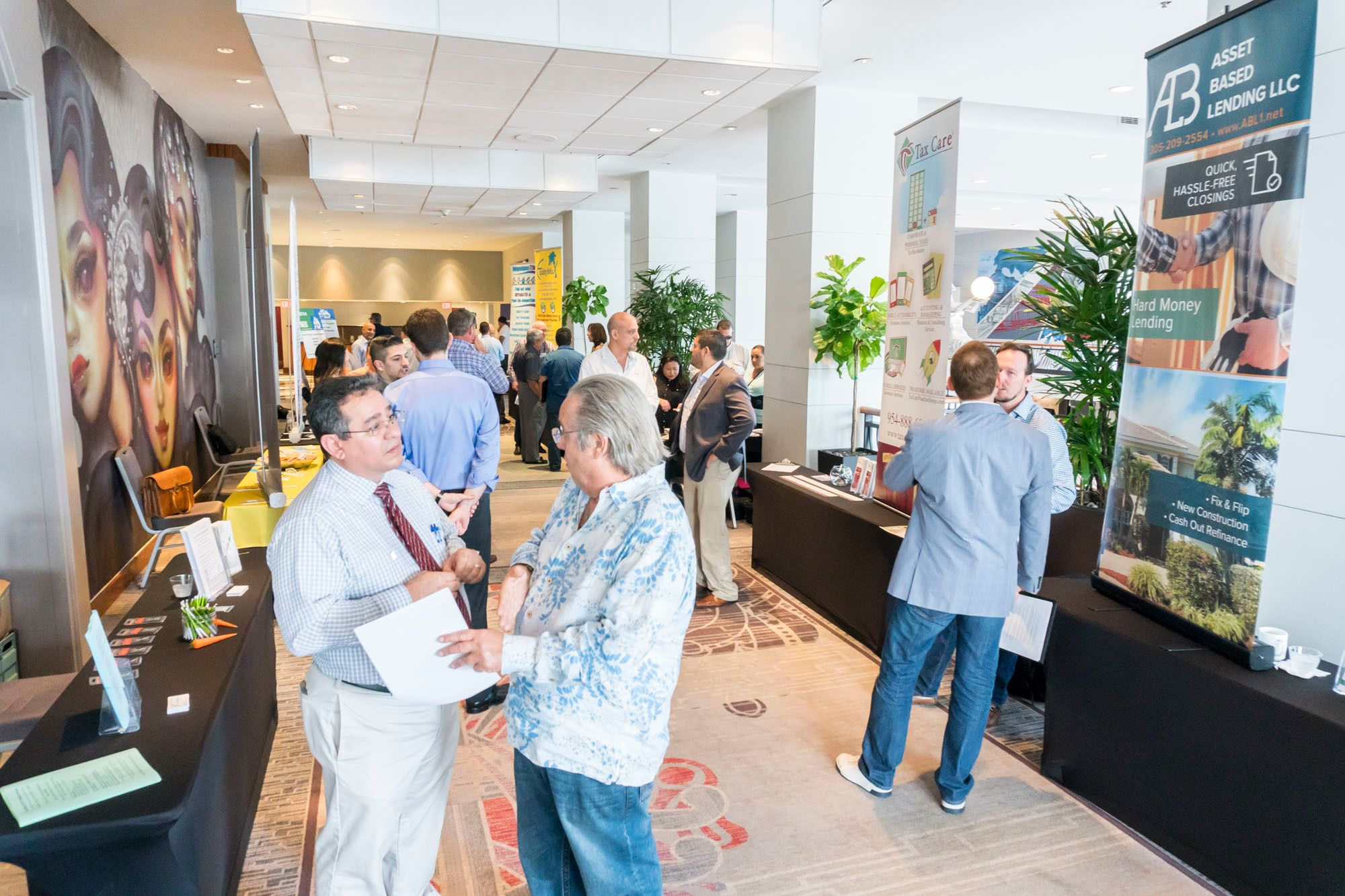 Miami-Dade Real Estate Investors Association