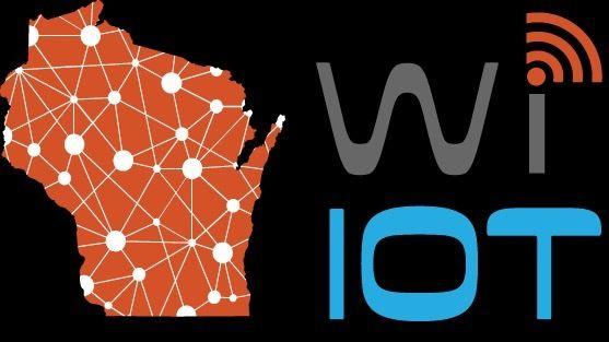 Milwaukee IoT Meetup Group