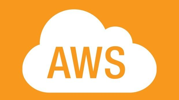 AWS User Groups of Florida - Fort Lauderdale