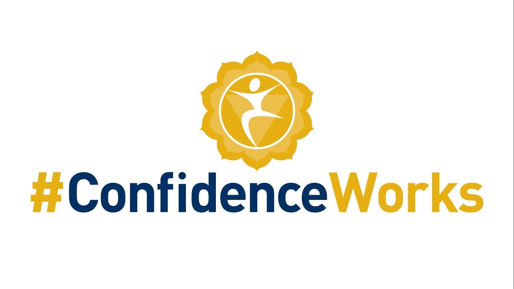 NMC's Confidence Works!