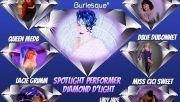 Photo for Diamond D'Lights Burlesque Birthday Bash September 7 2019