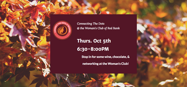 single lesbian women in monmouth county This event is for single professionals from the nj/fort lee area women stay seated as men switch tables every five minutes.