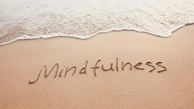 Newcastle Mindfulness, Meditation and Sound Meetup