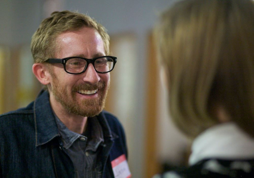 North Bay Designers Meetup