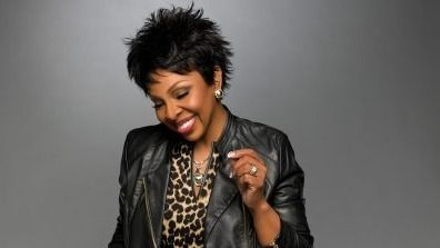 An evening with Gladys Knight: Jemison Concert Hall