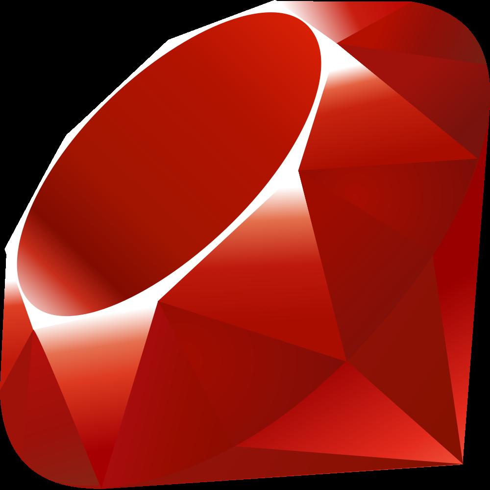 Sevilla Ruby On Rails Meetup