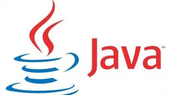 Lisbon JUG (Java Users Group)