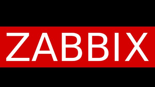 Zabbix Moscow Meetup