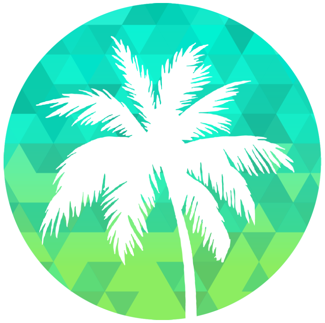 Tech Talks | Palm Beach Gardens - 14 MAY 2018