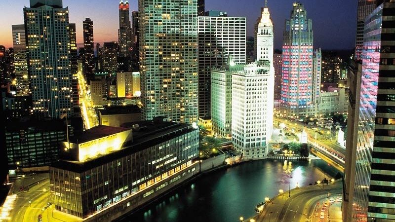 Chicagoland Real Estate Investment & Wealth Building