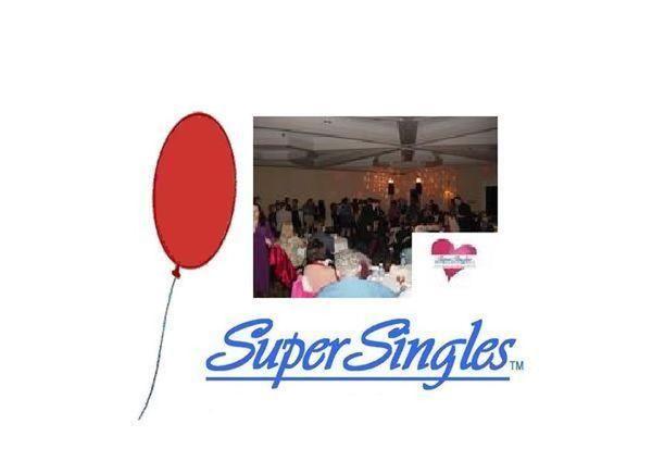 meet lovejoy singles Meet single women from reykjavik, iceland  singles over 30 in iceland - dating after 40 in iceland - dating for 50+ singles in iceland - +60 singles in iceland.