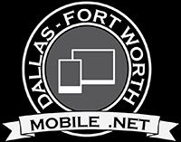 DFW Mobile .NET
