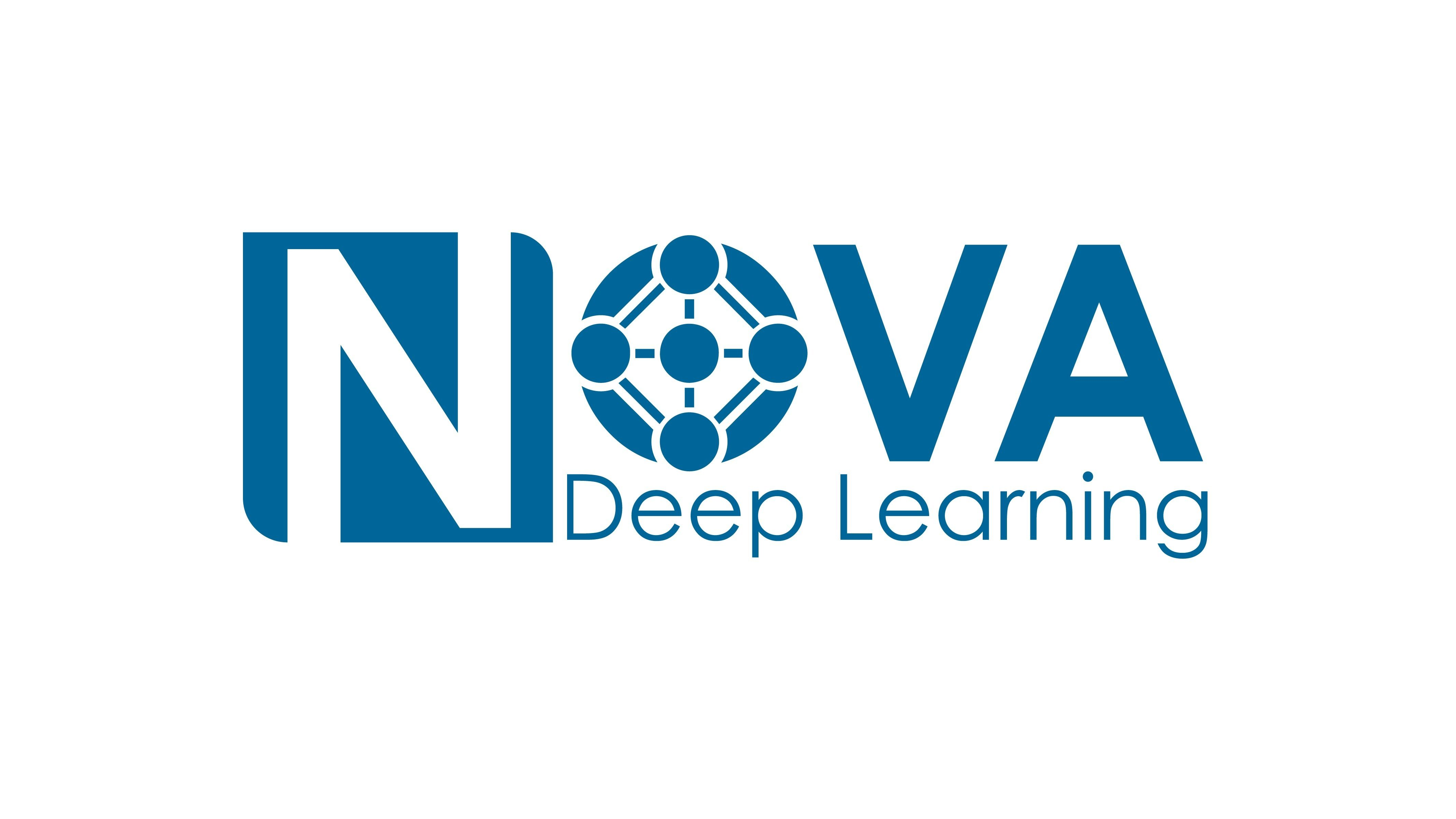 NOVA Deep Learning