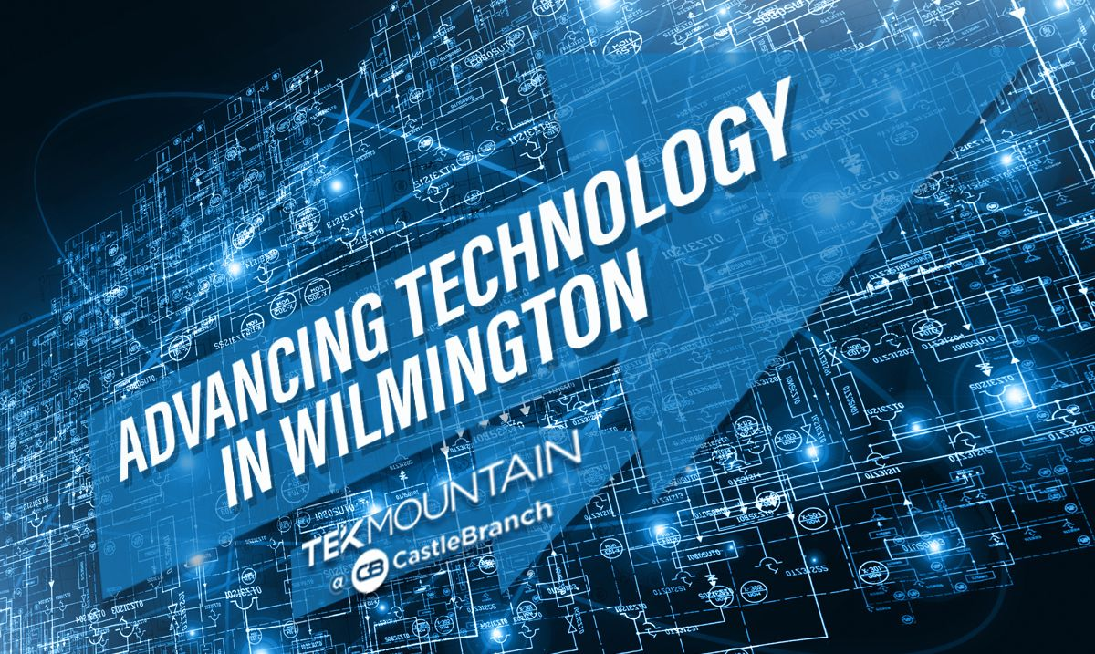 Advancing Technology in Wilmington