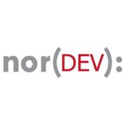 Norfolk Developers - Nor(DEV)