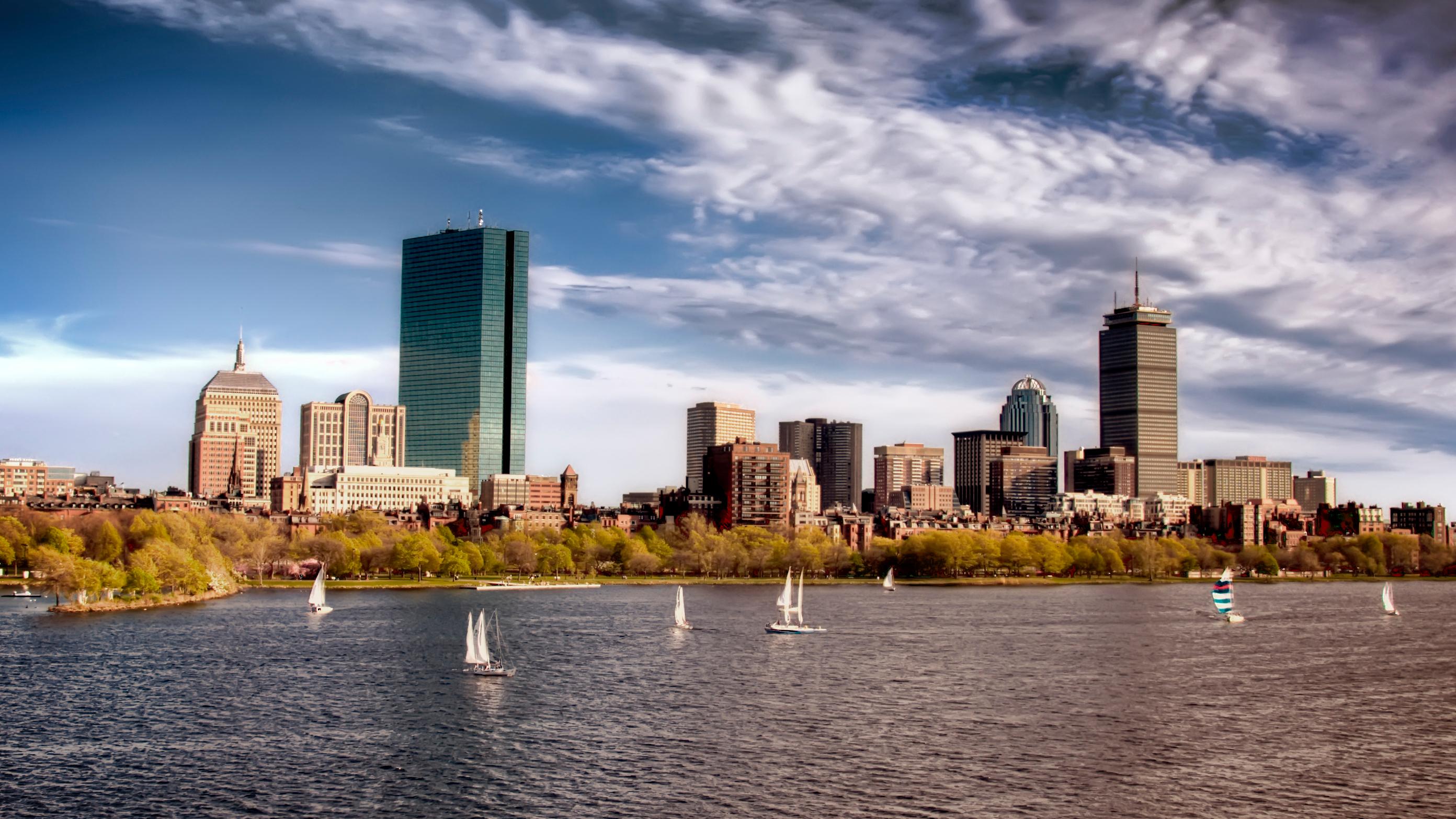 CocoaHeads Boston