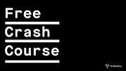 Photo for Free Crash Course   HTML & CSS September 25 2019