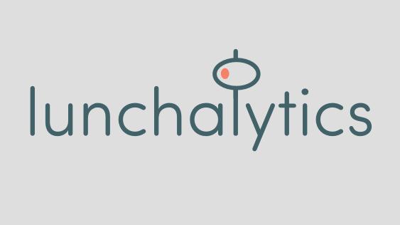 Lunchalytics Calgary