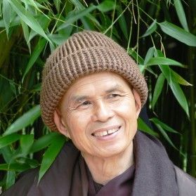 Mindful Path Sangha - Buddhist Meditation Group