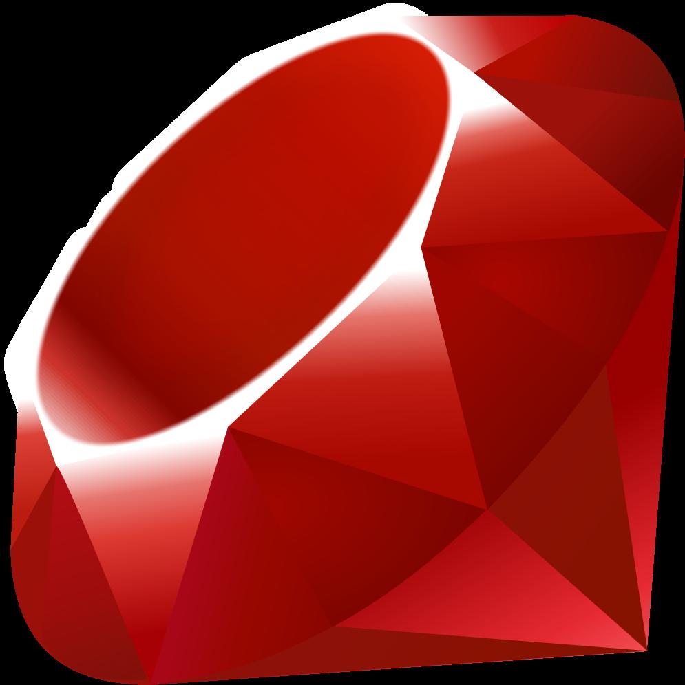 Louisville Ruby Brigade