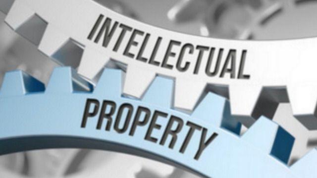 Protecting Innovation - Patent, Trademark, Design